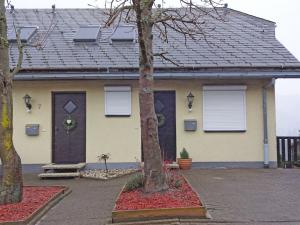 Wohnung D-34508 Willingen (Upland)-Usseln  Online-Nr. 7199539