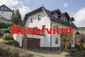 Einfamilienhaus, D-59939 Olsberg-Elpe, Kaufpreis: 295.000,00 €