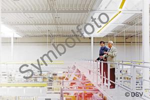 Hallen-/Produktionsflächen, D-59872 Meschede