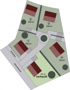 Baugrundstück, D-59939 Olsberg, Kaufpreis: 100.000,00 €