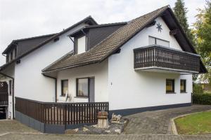 Wohnung, D-59955 Winterberg-Hildfeld, Kaufpreis: 85.000,00 €