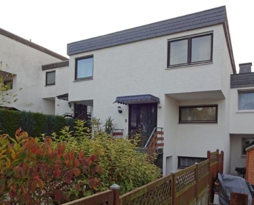 Einfamilienhaus, D-59909 Bestwig-Velmede, Kaufpreis: 196.500,00 €