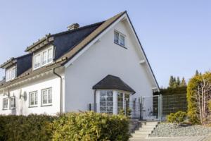 Doppelhaushälfte, D-59955 Winterberg, Kaufpreis: 320.000,00 €