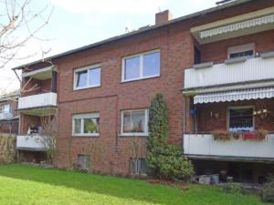 Mehrfamilienhaus, D-46459 Rees, Kaufpreis: 475.000,00 €